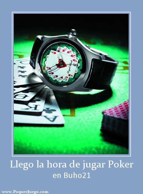Se puede jugar al poker online en usa